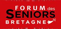 Forum des Seniors Bretagne 2020 Rennes