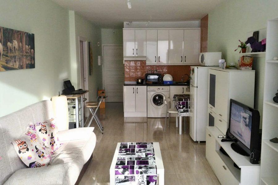 Appartement La Colina