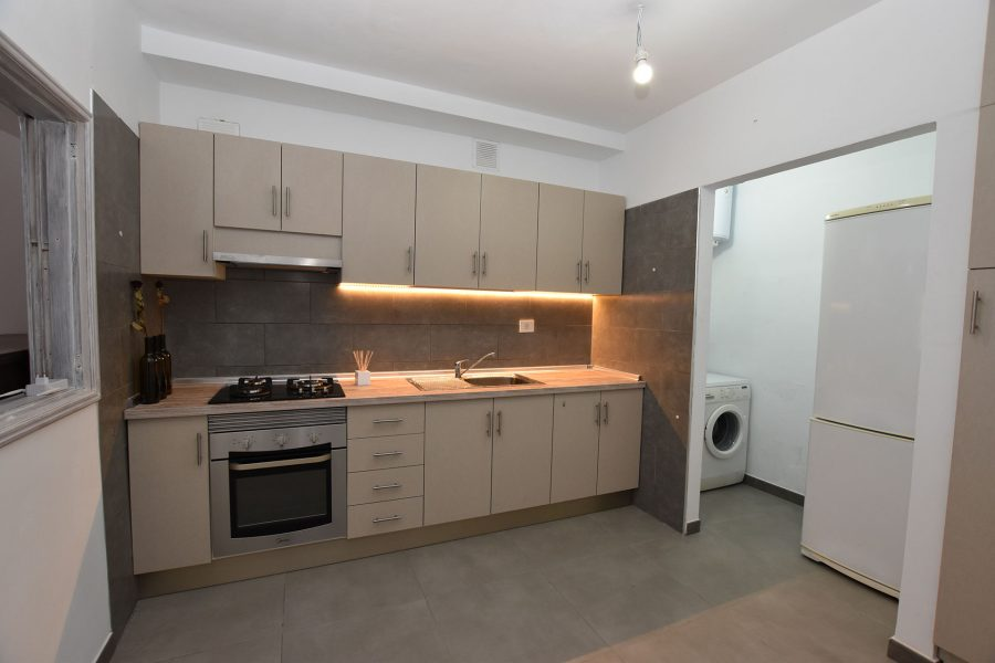 Appartement San Isidro
