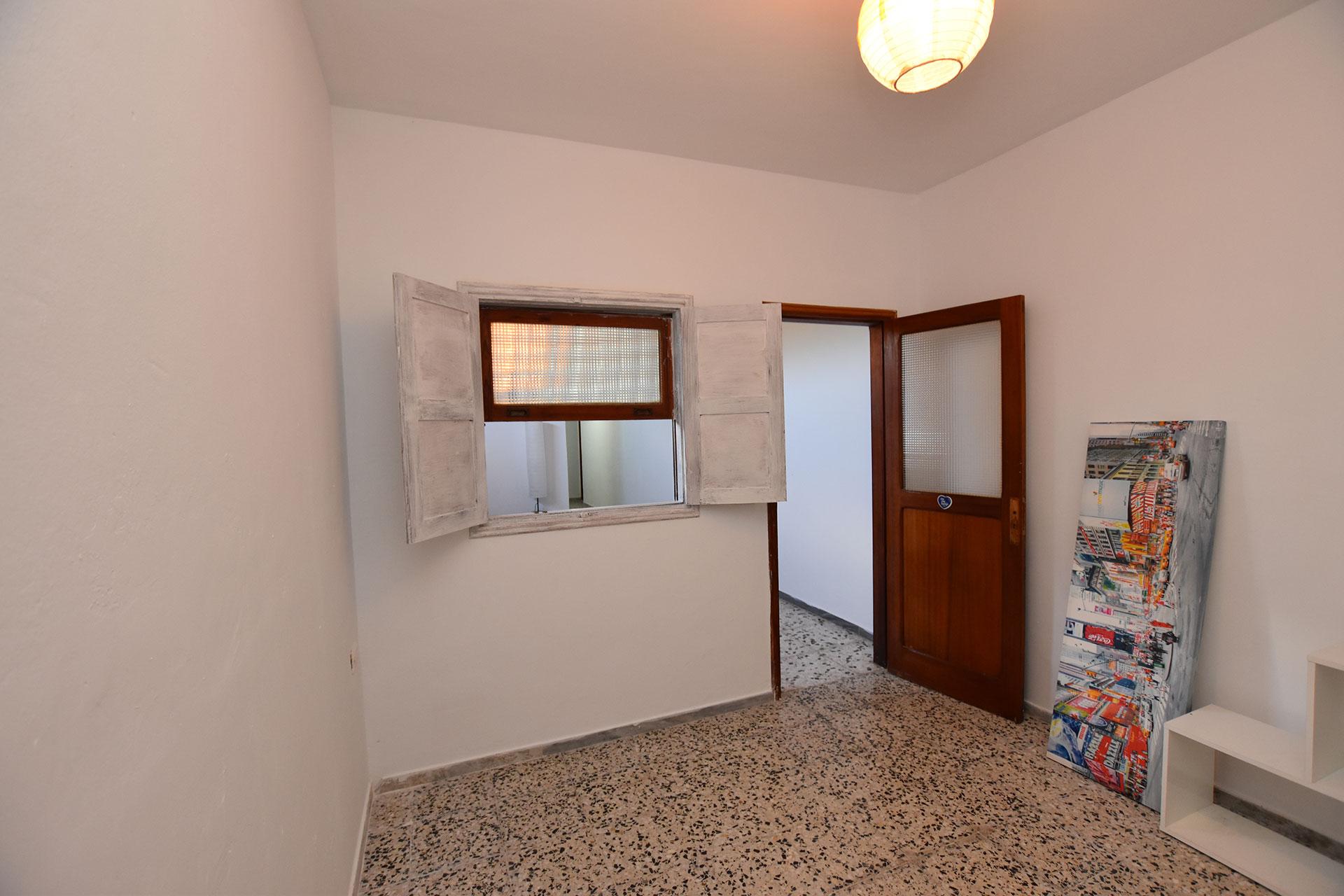Appartement San Isidro
