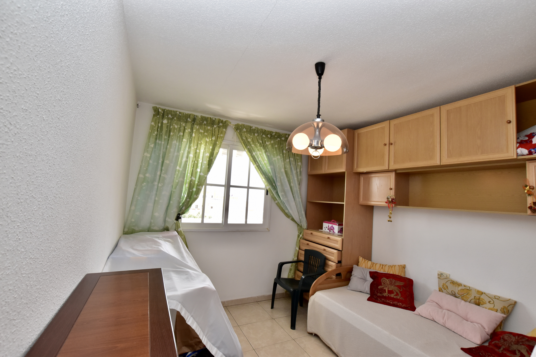 Appartement plein cœur d'Adeje