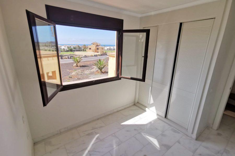 Villa de luxe dans domaine privé