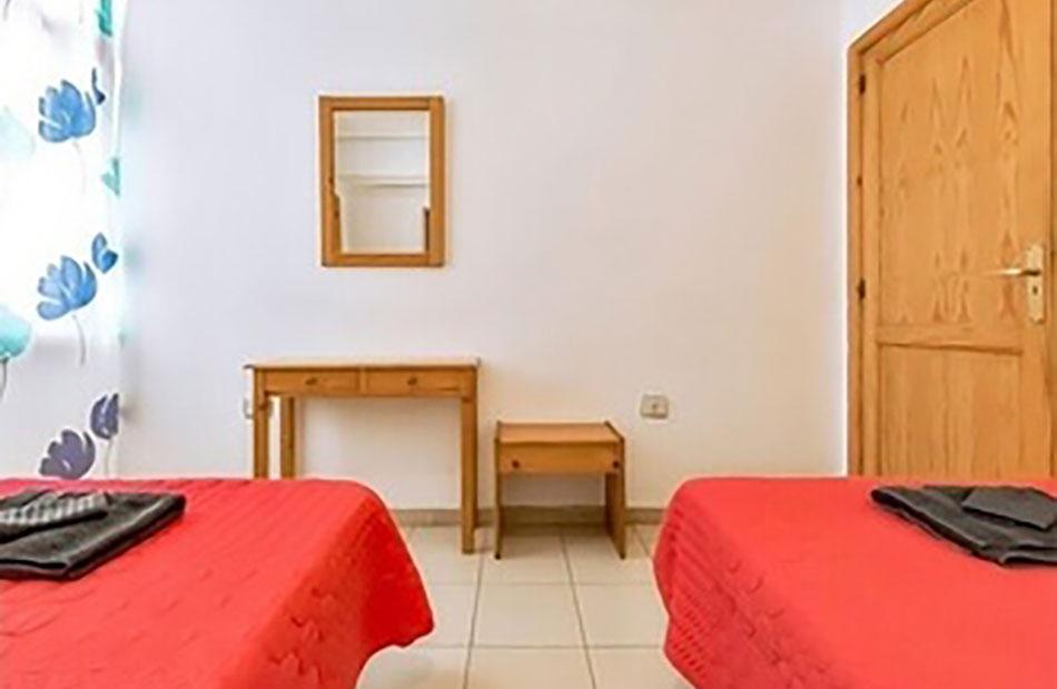 Magnifique appartement meublé
