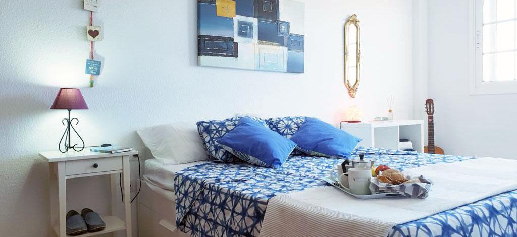 Magnifique Appartement Penthouse